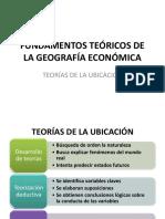 Fundamentos Teóricos de La Geografía Económica (3) Corr2