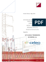 Informe Técnico AJTSA 4to Cto Ancoa Alto Jahuel Cortocircuitos R2