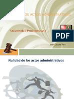 Nulid UP-TFJFA 2013 (PPTminimizer)
