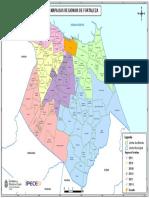 Divisão regional da Cidade de Fortaleza.pdf