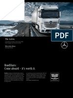 The-new-Actros.pdf