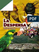 Guía Metodológica Para Realizar Consultas Populares en Colombia