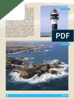Faros y Playas Salvajes Pagina 10
