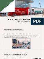 Aspectos-Sociales-1 (1)