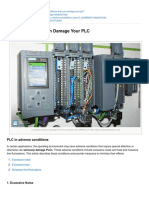 3 Conditions That Can Damage Your PLC.pdf