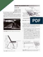 Taller Estatica - Aplicacion Real de Ingenieria II