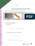 articles-24331_recurso_pauta_doc (1).doc