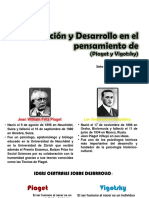 Relación entre Educación y Desarrollo.ppt