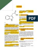 Auxinas-leido.pdf