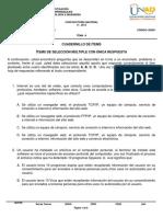 209651128-C-100201-A.pdf