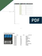 Programador de eventos y tareas.xlsx