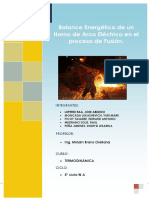 Trabajo_final_balance_energetico_del_hor.docx