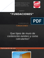 01 Fundaciones.pptx