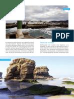 Faros y Playas Salvajes Pagina 12