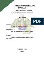 calderas[1].doc