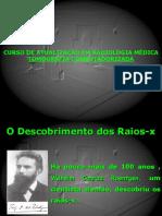 8481678-Curso-de-AtualizaCAo-Em-Tomografia-Computadorizada.pdf