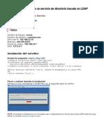 aso-practica-implantaciocc81n-de-un-servicio-de-directorio-basado-en-ldap.pdf
