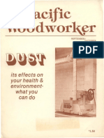 Popular Woodworking - 003 -1981
