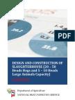 GUIDEBOOK FOR SLH MODULE.pdf