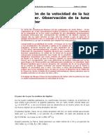 roemerluz01.pdf