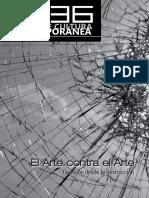 AA VV. (2012) - Arte Contra Arte (El Arte Desde La Destrucción)
