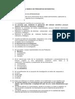 er_BANCO_DE_PREGUNTAS_ESTADISTICA.docx