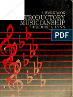 Lynn-A Workbook-Introductory Musicianship (2nd Edition).pdf