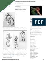 Pensamentos-Interiores-Exteriores-de-Reacao-Desenho-Life-Joshua-Nava-Artes.pdf