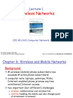 Lect2_Wireless1