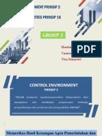 SI&PI W-12 Presentation