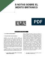 Notas parlamento británico.pdf