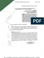 Casación Laboral 11169-2014 (La Libertad)