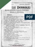 Analele Dobrogei, 1921, nr. 4.pdf