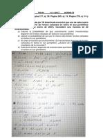 Avaluacion AA-S1.docx