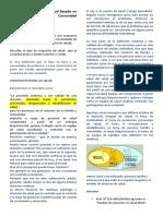 CLASE 6 MODELO DE ATENCIÓN EN SALUD BASADO EN FAMILIA Y COMUNIDAD.pdf