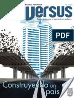 conversus_127.pdf