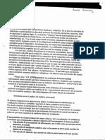 Segunda_clase_Exner.pdf