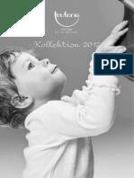 Teutonia 2017 Consumer Catalogue de FINAL LR