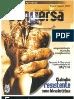 conversus_02.pdf