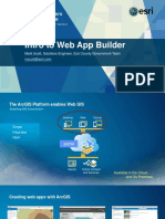 WebApp Builder Intro.pdf