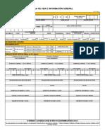 Fs18 v7 Hoja de Vida e Informacion General 08may15