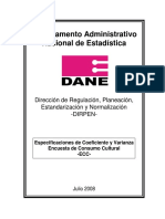 Especificaciones_de_coeficiente_y_varianza_ECC (1).pdf