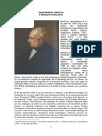 1849-Juan Manuel Iturregui