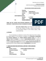 proceso inmediato drogas 16-10-17.odt