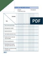 Registro-para-la-EVALUACIÓN-DE-LAS-HABILIDADES-SOCIALES-en-infantil.pdf
