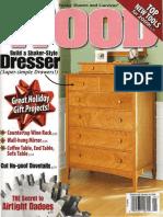 Wood Magazine - Dec.& Jan. 2009 (Malestrom).pdf