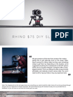 75-DIY-Slider-PDF-Guide.pdf