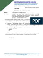 Carta Observacion Cira Def