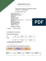 001-PROYECTO DE FUTBOL .2014- 2015.docx