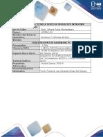 Anexo1 Informe Tecnico Windows Grupo103380 22 EvelyRojas